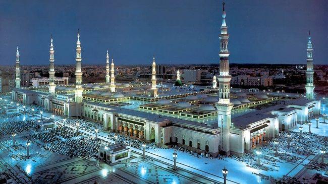 Masjid-Al-Haram-Top